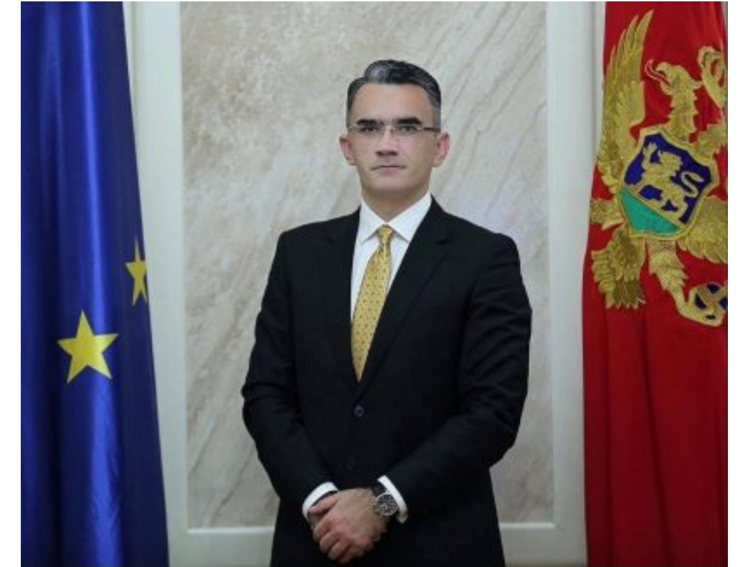 Ко је Владимир Лепосавић – министар чију је смјену затражио Кривокапић?