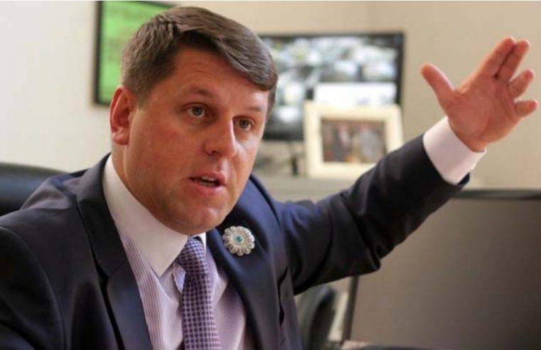 Подржало га 12 одборника: Ћамил Дураковић изабран за предсједника Скупштине у Сребреници