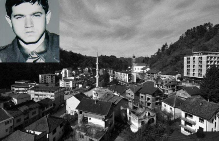 На данашњи дан убијена је прва сребреничка жртва.