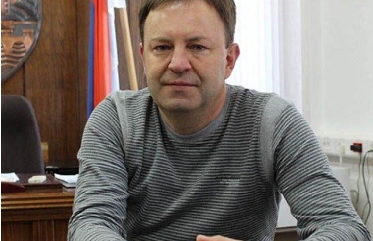 Начелник Рељић на саслушању у полицији