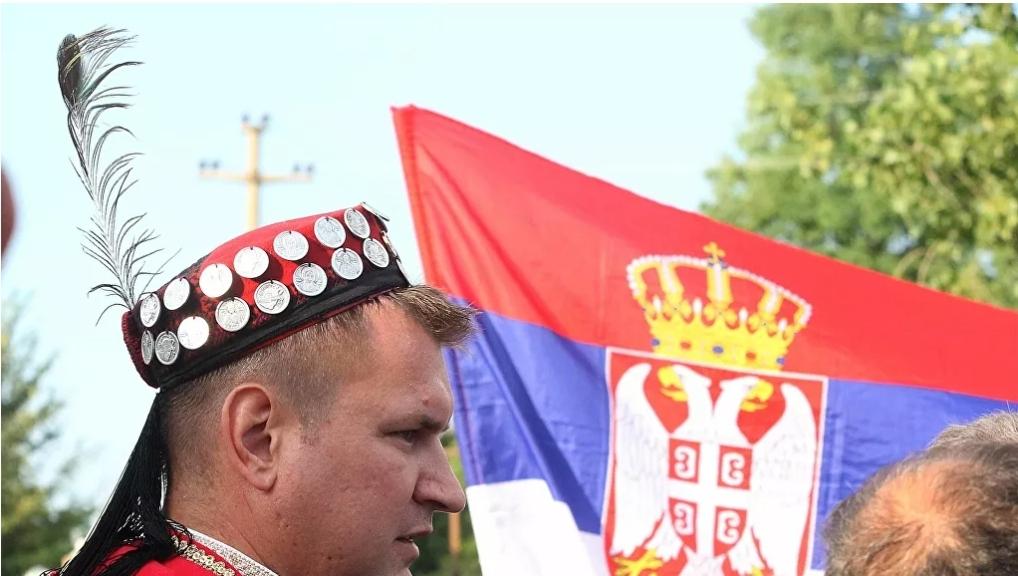 """Београд добија """"Херцеговачку"""" и """"Крајишку кућу"""""""