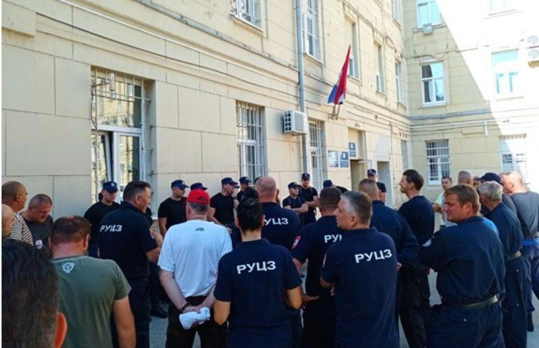 Више од 200 Требињаца тражи Милоша Спаића – свака информација је добродошла