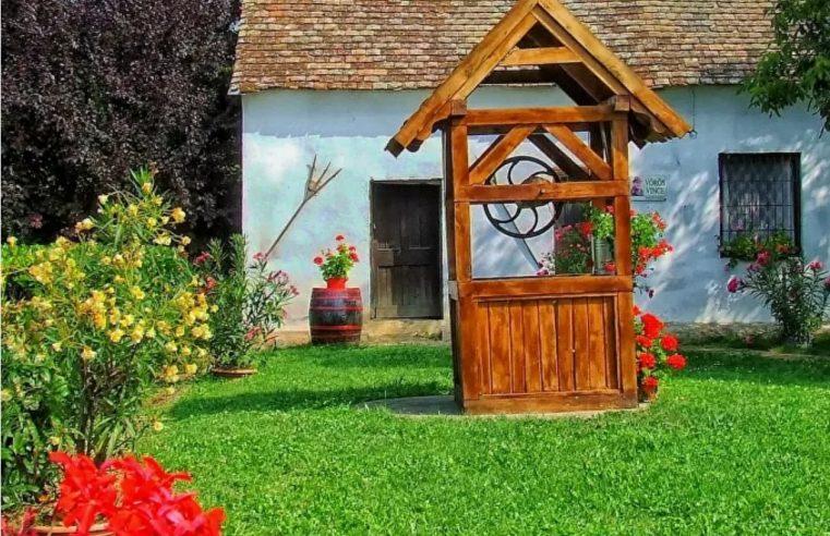Додељено 14 бесплатних сеоских кућа широм Србије