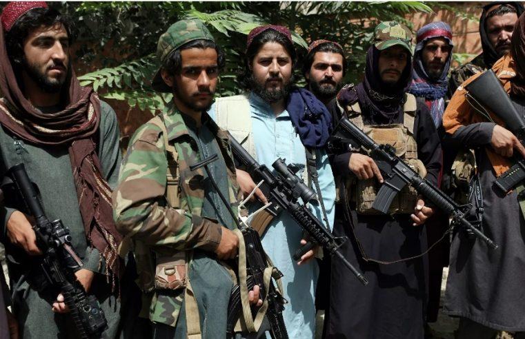 Како су талибани захваљујући САД постали најопремљенија терористичка група на свијету.