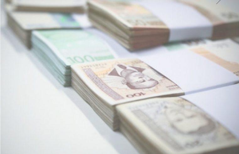 Први пут просјечна плата у Српској изнад 1.000 КМ