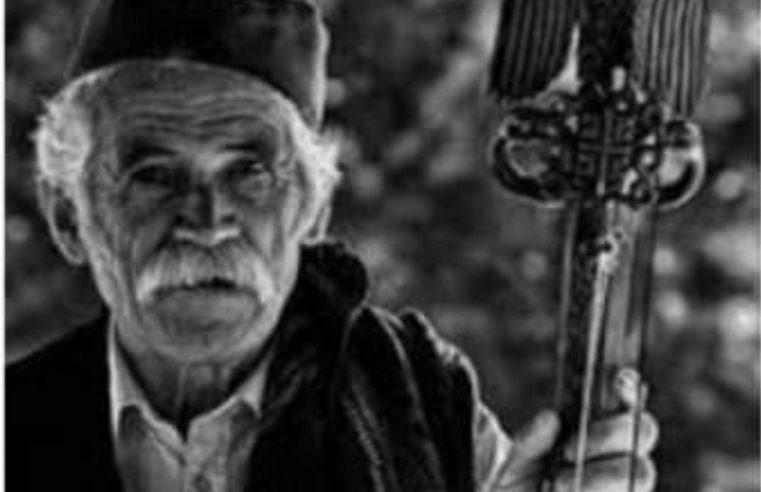 Херцеговац значи бити човјек, ма шта то данас значило