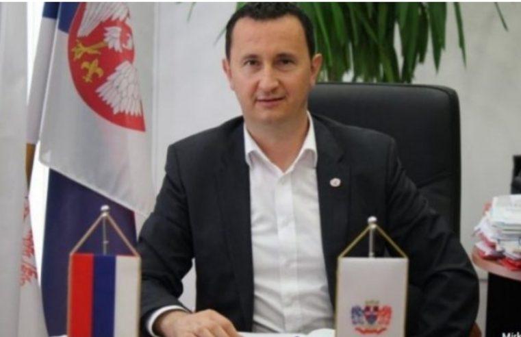 """Удружење """"4+ Требиње"""" упутило честитку ђацима и отворено писмо градоначелнику и одборницима у градској Скупштини"""