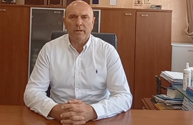 Царевић: Нека држава покаже снагу током устоличења, попис нам је сламка спаса
