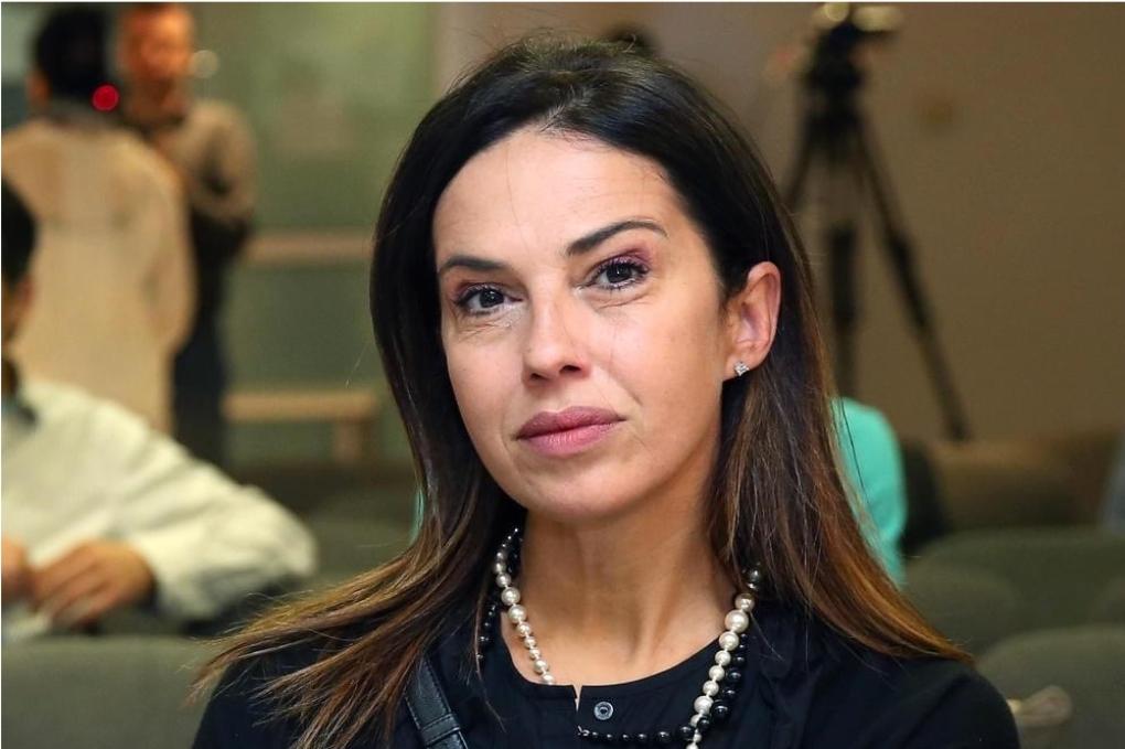 Наташа Нинковић продала плац у Требињу за 200.000 евра, а туристички водичи га рекламирају као њен