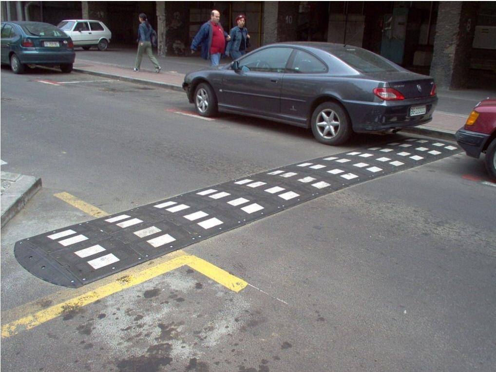 Грађани Требиња: Станите у крај несавјесним возачима