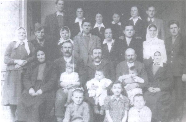 Предавање: Насељавање српских добровољаца из Херцеговине у војвођанске области (1921- 1941)