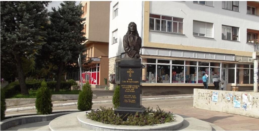 Раде Црногорац: Што им у Гацку, нема ни у сну!