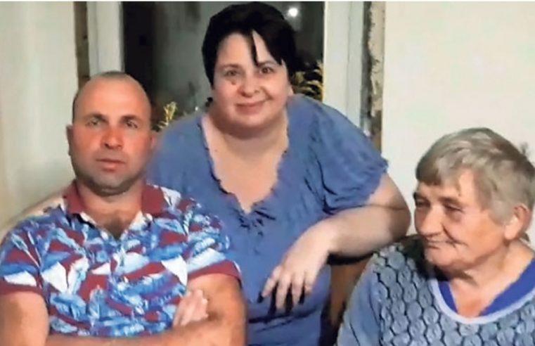 Како је доказан први случај отмице беба у Србији